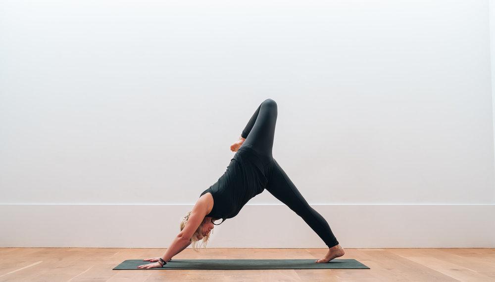 aisling-milne-yoga-teacher-dublin