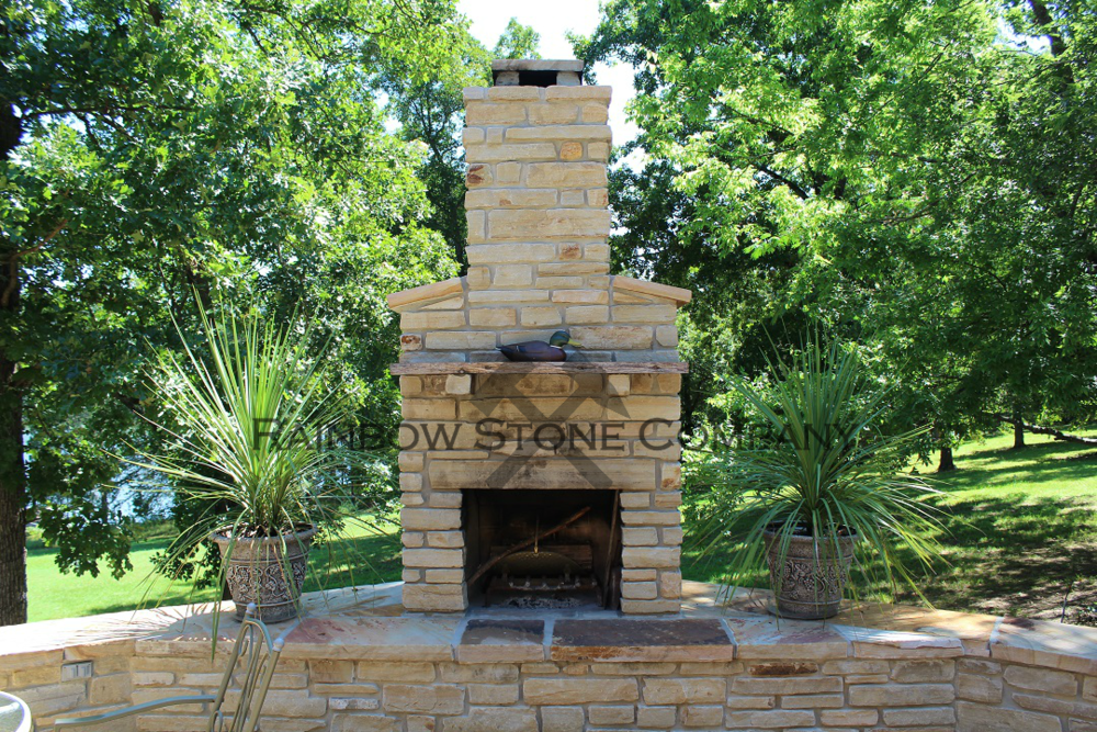outdoor_fireplace.png