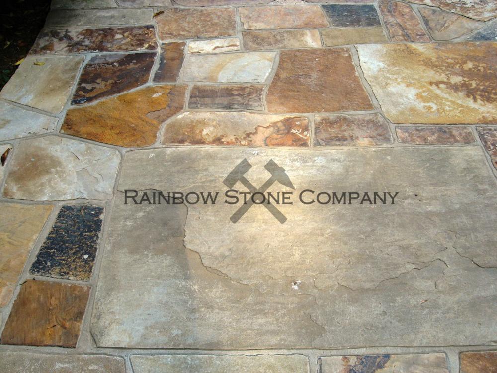 rainbowflagstone.png