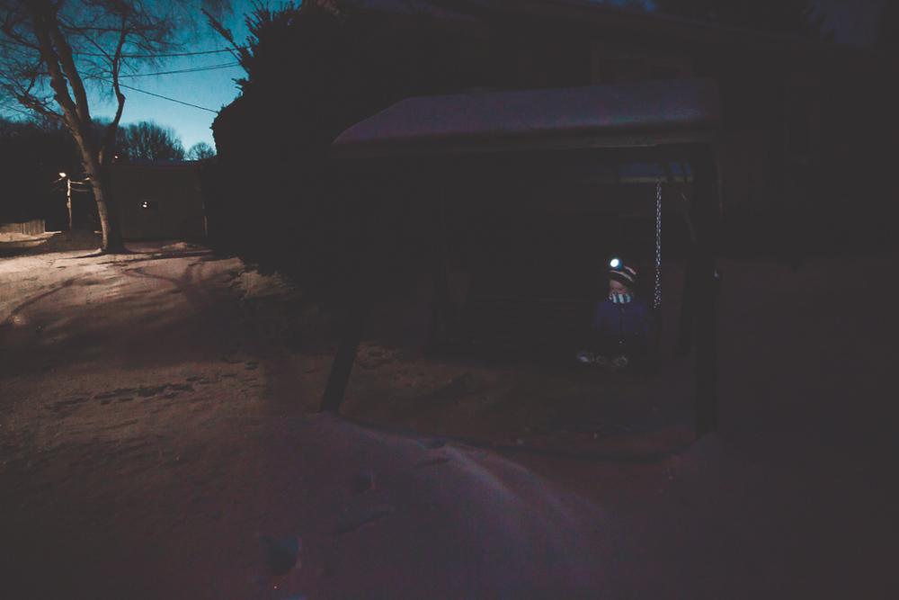 Spartanburg photographer20150105-15