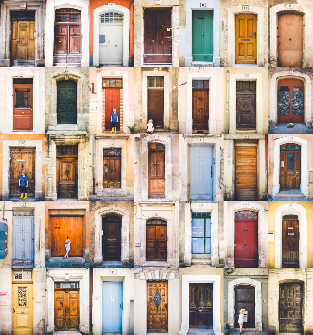 Doors-of-Provence.jpg