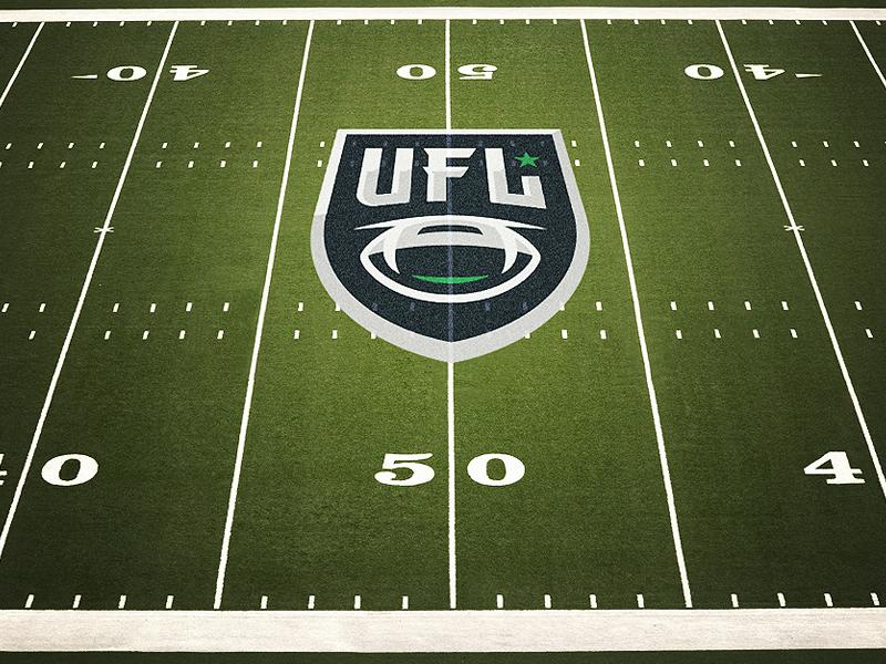 UFL_field1.jpg