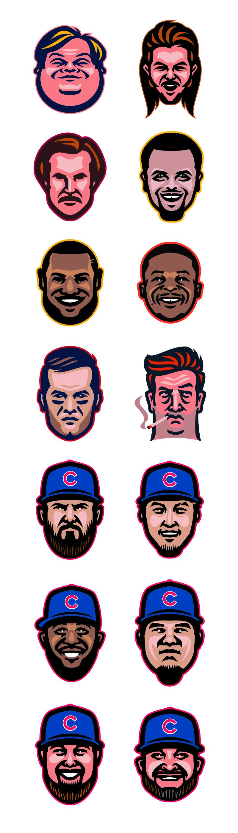 famous_faces-01.jpg