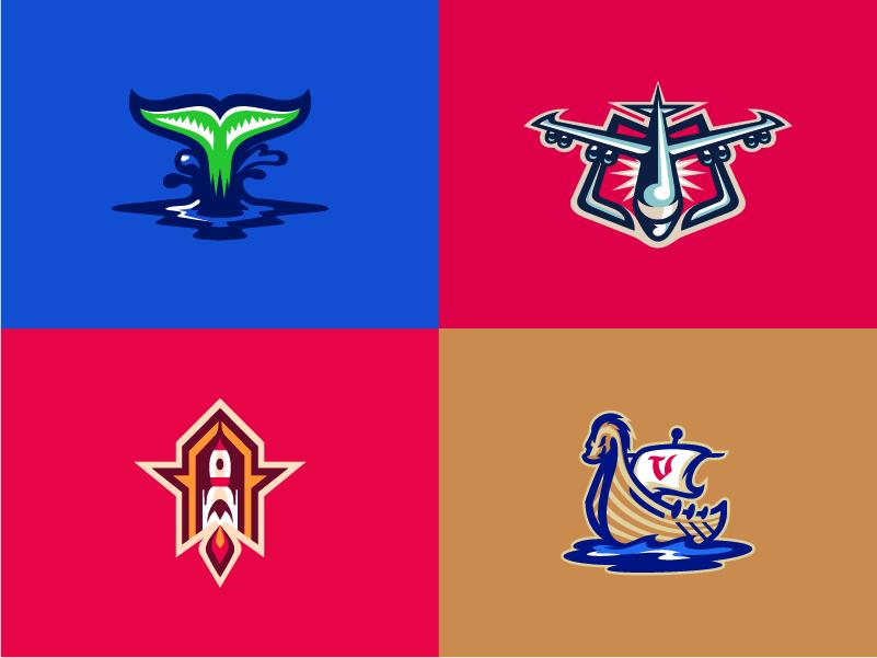 koana_islands_logos-02.jpg