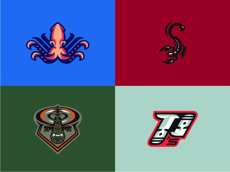 koana_islands_logos-03.jpg