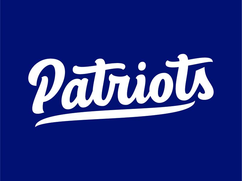 patriots_logo-02.jpg