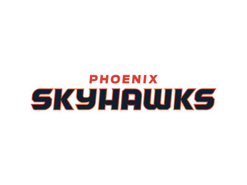 port_skyhawks_800x600-2.jpg