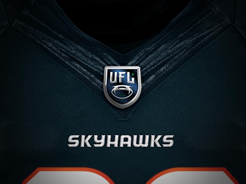 skyhawks_port4_chest.jpg