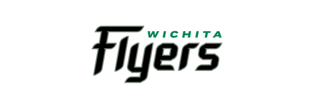 flyers_port3_wordmark.jpg