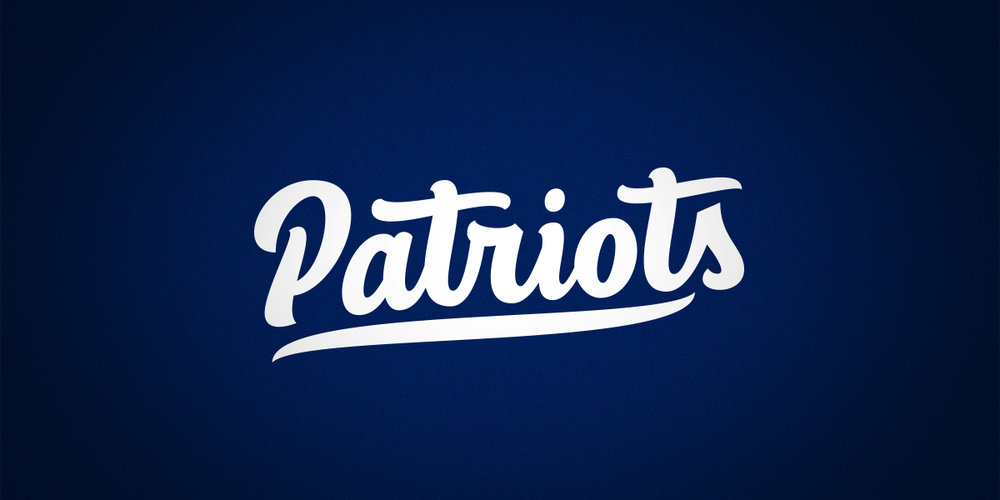 port_Patriots_800x600.jpg
