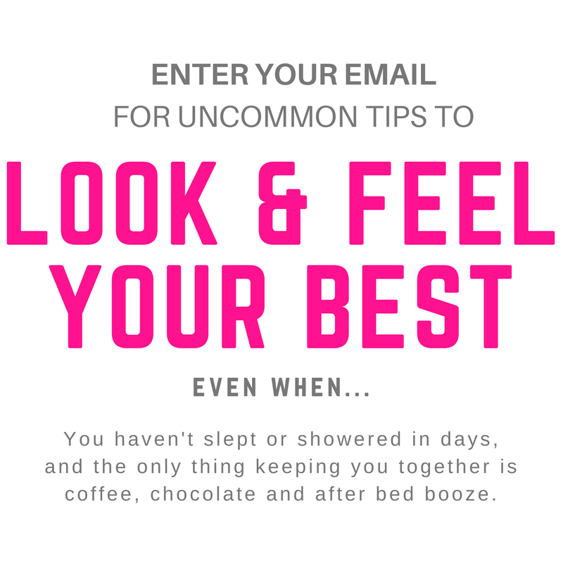 Copy of Copy of OHM Header - look and feel your best- FINAL 1.1.18 (1).png