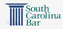 south-carolina-bar-association.png