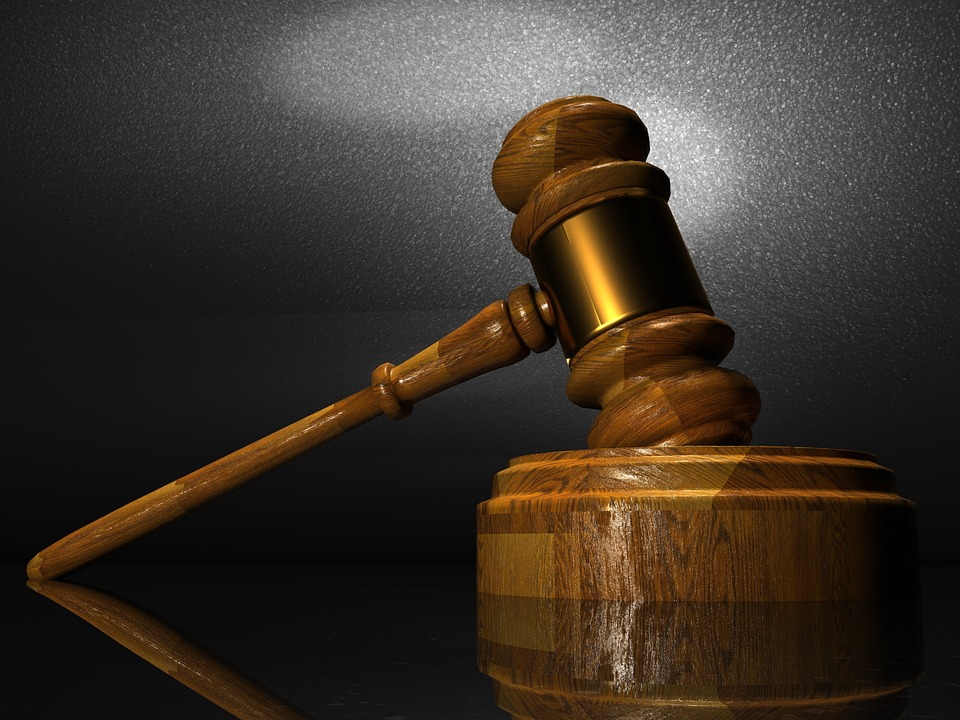 lawyer 1.jpg