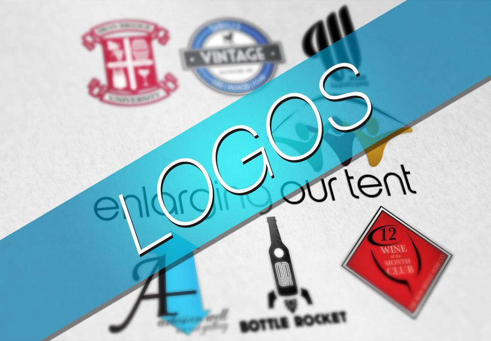 Logos Cover 3.jpg