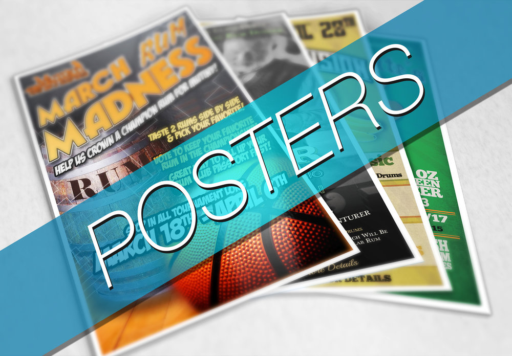 Posters Cover.jpg