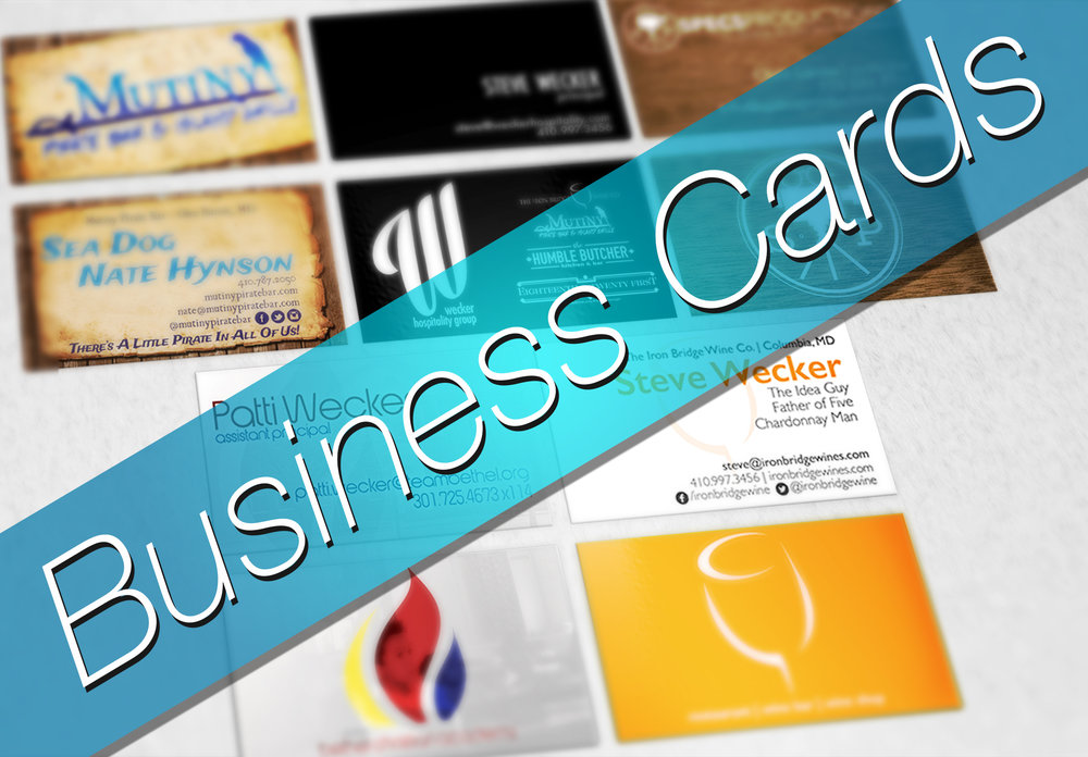Business Cards Cover.jpg