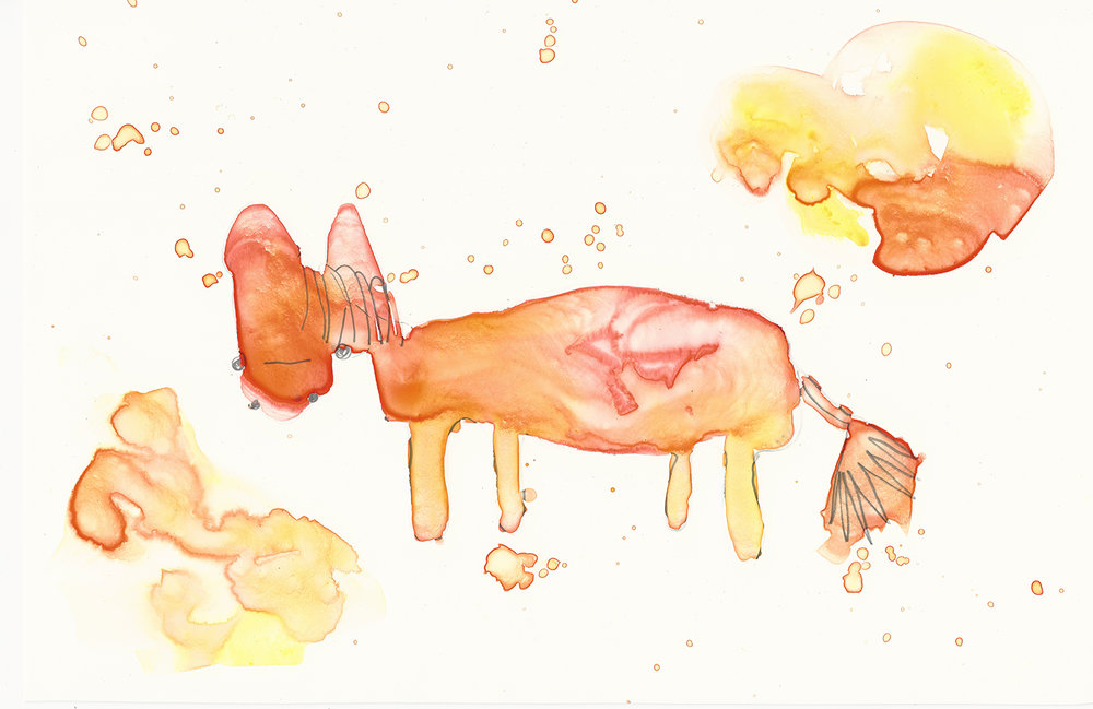 orange horse 1.jpg