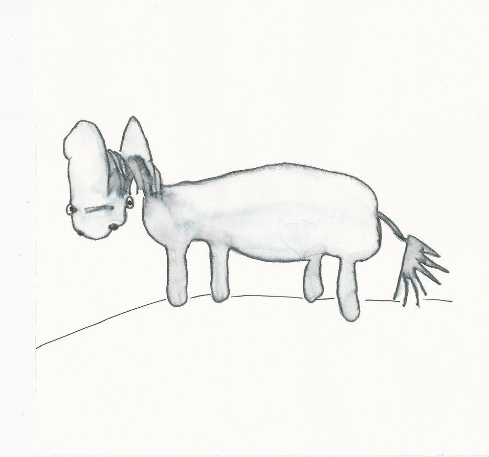 grey horse 1.jpg