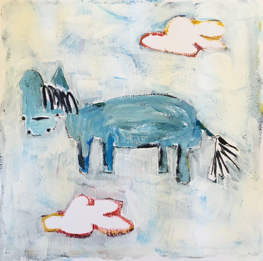baby blue horse 1.jpeg