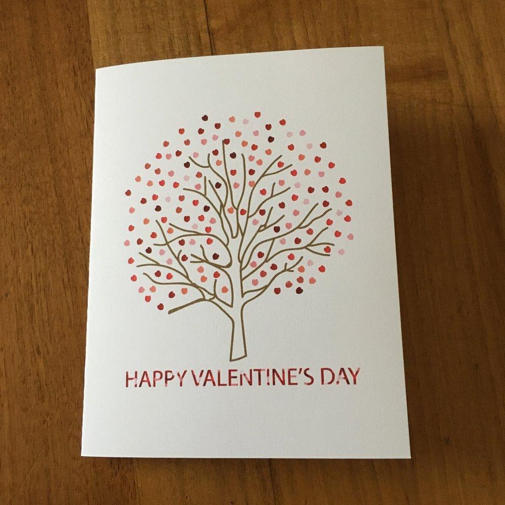 Valentine Card 2017.jpg