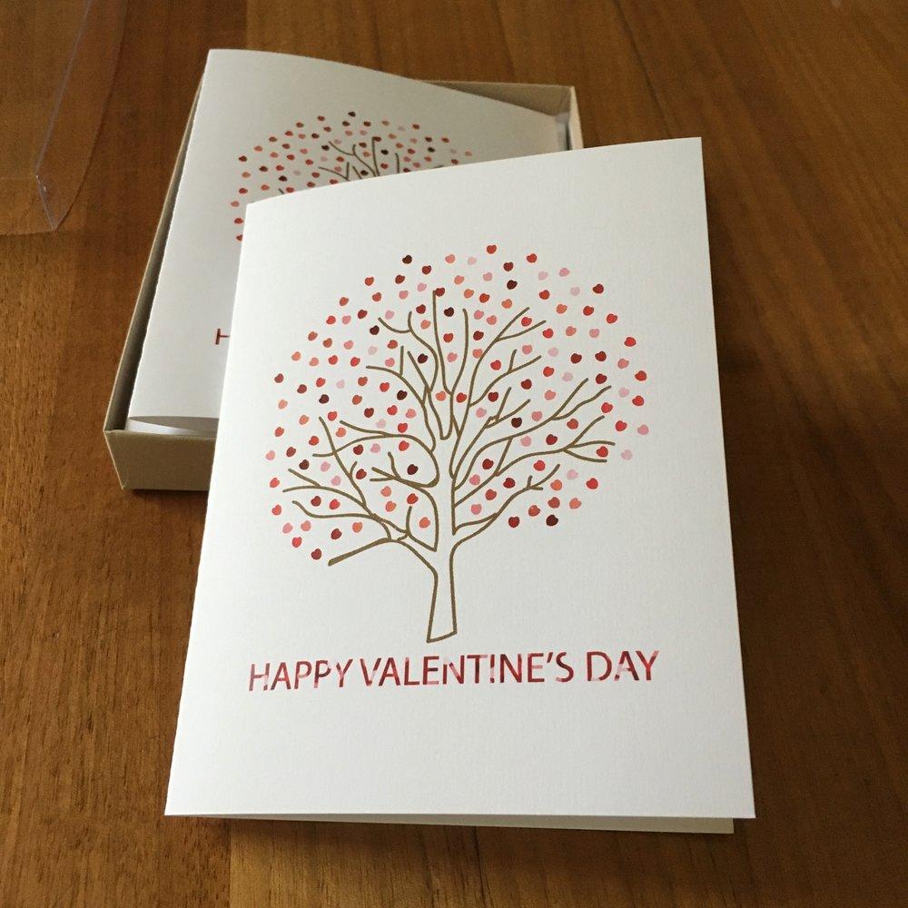 Valentines Cards.jpg