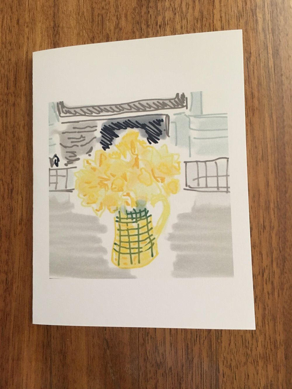 Daffolid