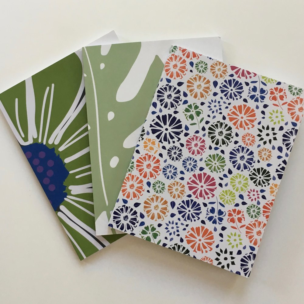 Mixed set 3 notebooks.jpg