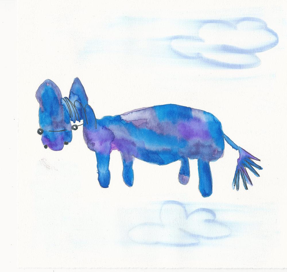 blue horse 2.jpg
