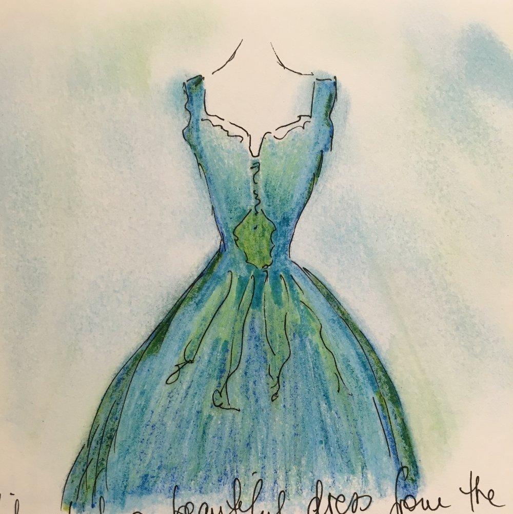 Princess dress.jpg