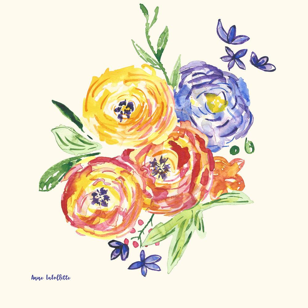 Watercolor-bouquet-Amarylis-class.jpg