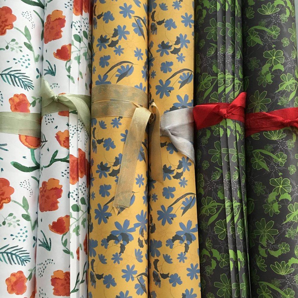 Wrapping paper bundles.jpg