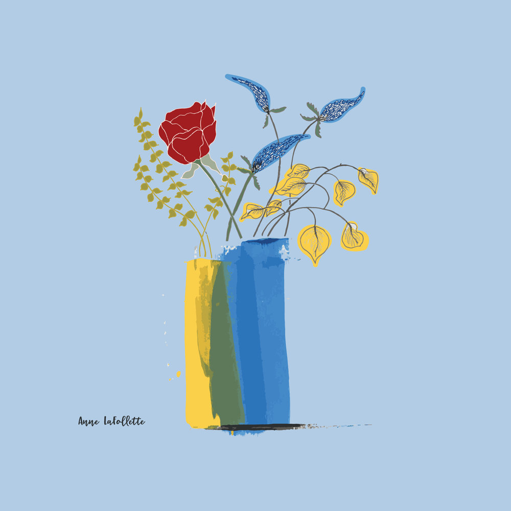 Blue-and-yellow-vase-with-flowers-for-website.jpg