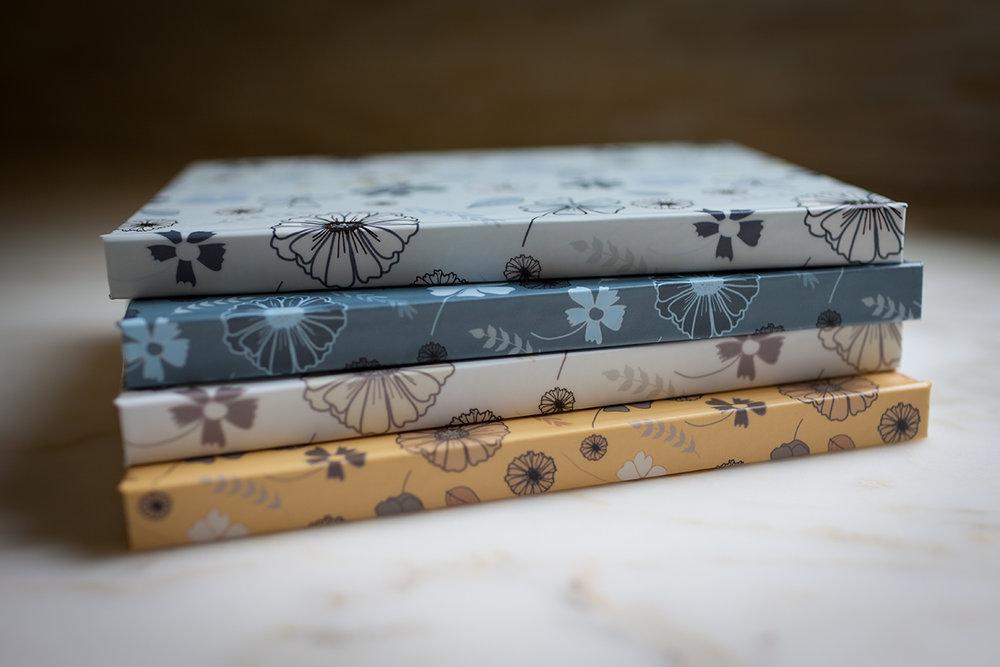 Hardcover journals.jpg