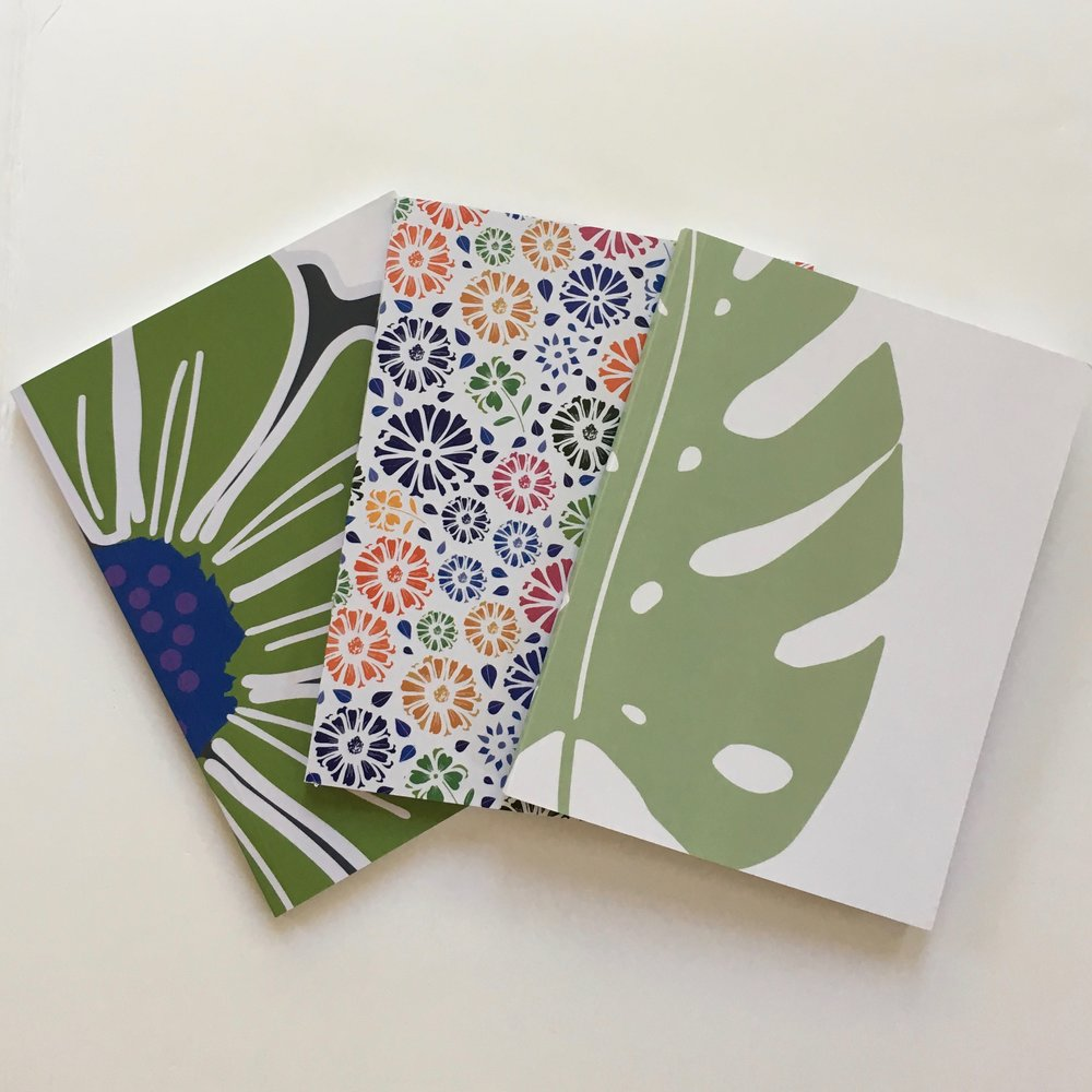 Mixed set 3 notebooks 2.jpg