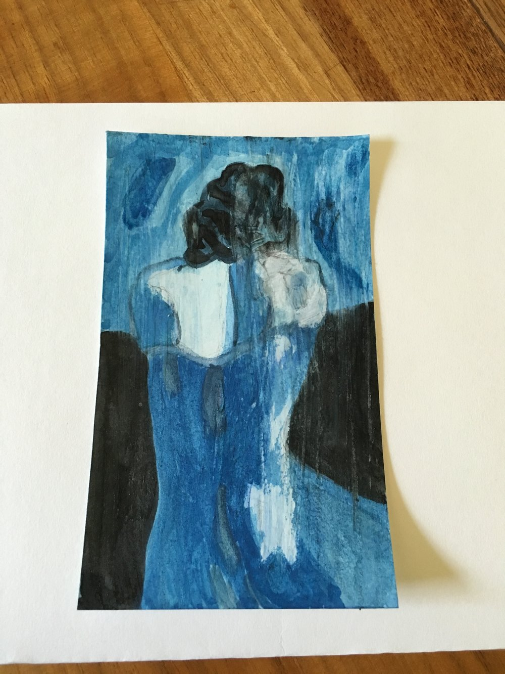 Girl in blue from back.jpg