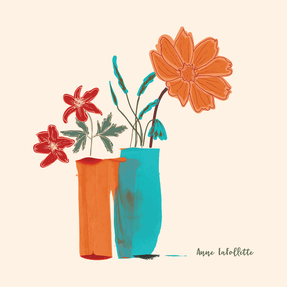 Orange-and-teal-vases-with-bouquet-v3-for-website.jpg