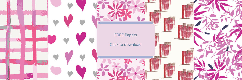 Valentine's-paper-for-blog.jpg