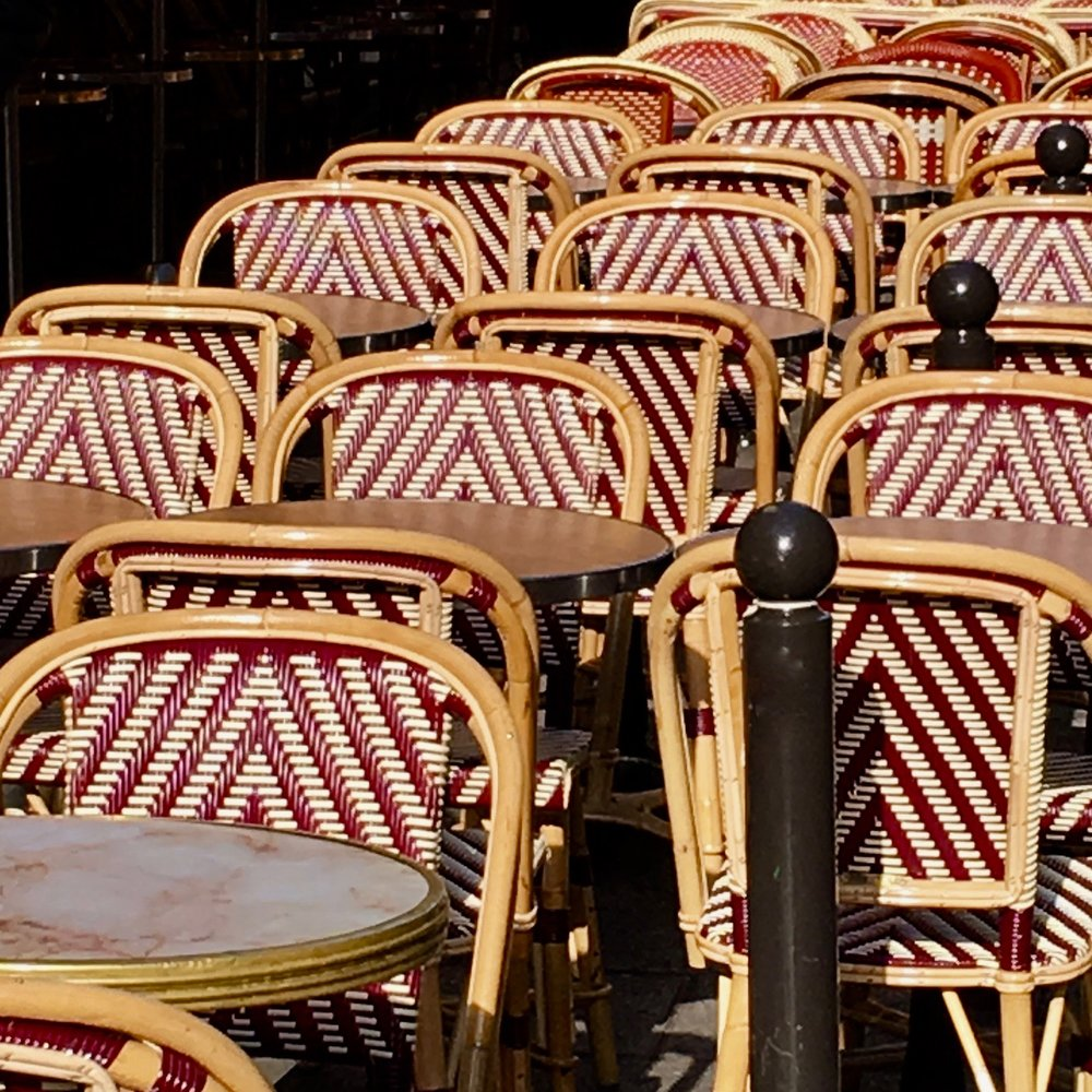 Parisian Cafe Chairs.jpg