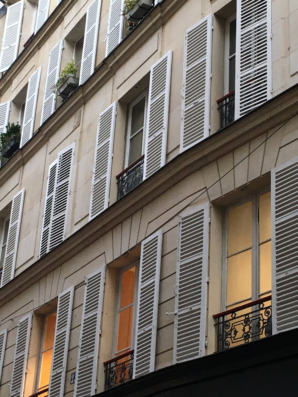 Paris apartment.jpg