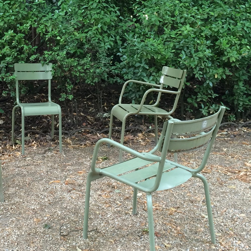 green chairs.jpg
