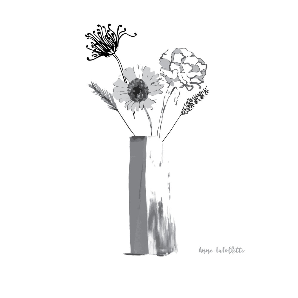 Black-and-White-Bouquet-final.jpg
