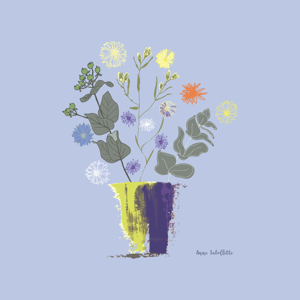 Bouquet-with-Dylan's-Daisies.jpg