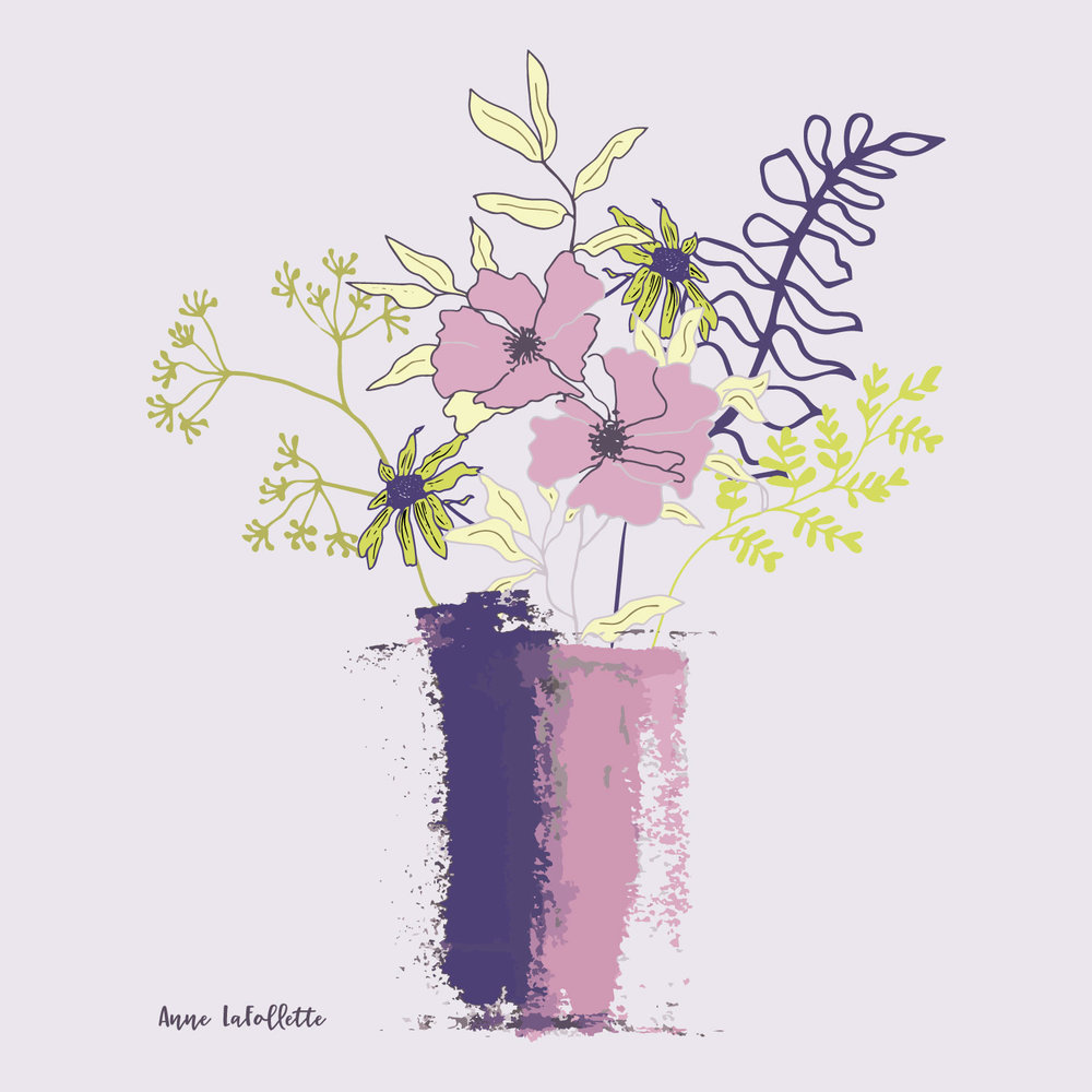 New-bouquet-in-pinks-purples-lime-greens.jpg