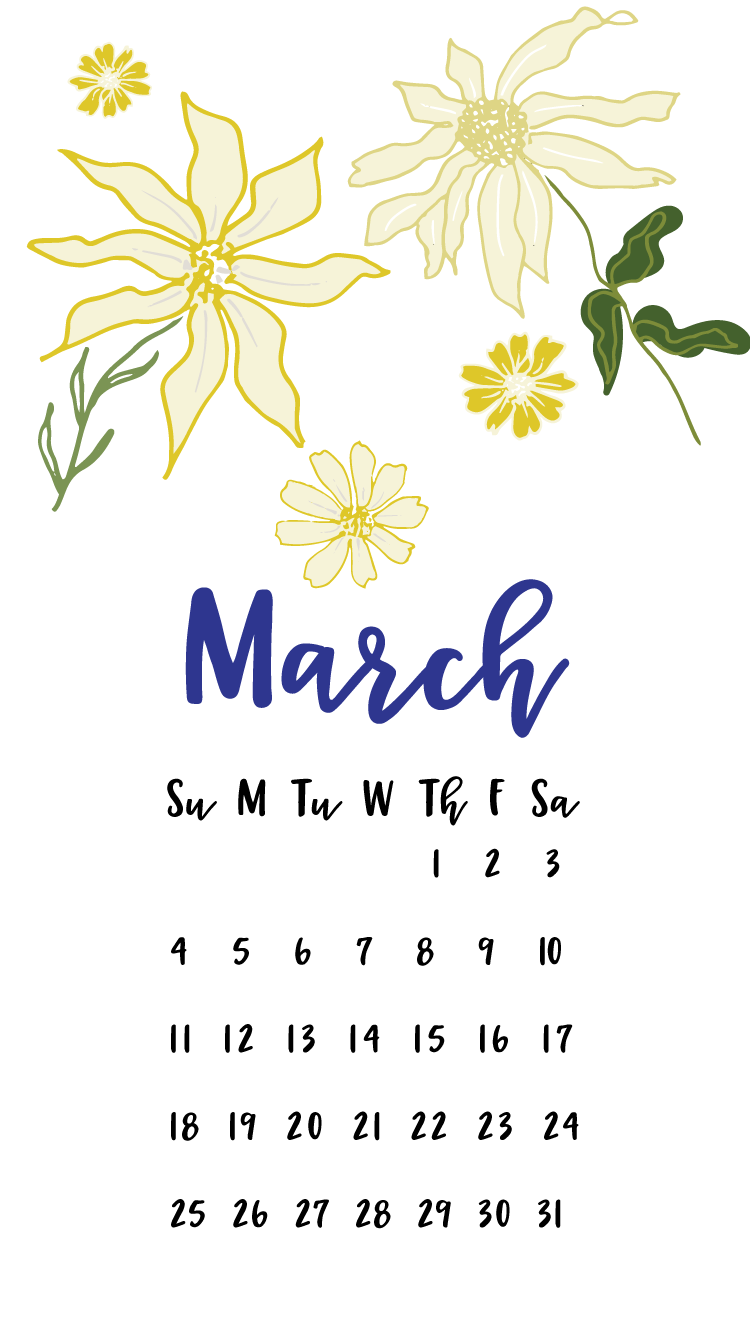 March-2018-phone-calendar.png