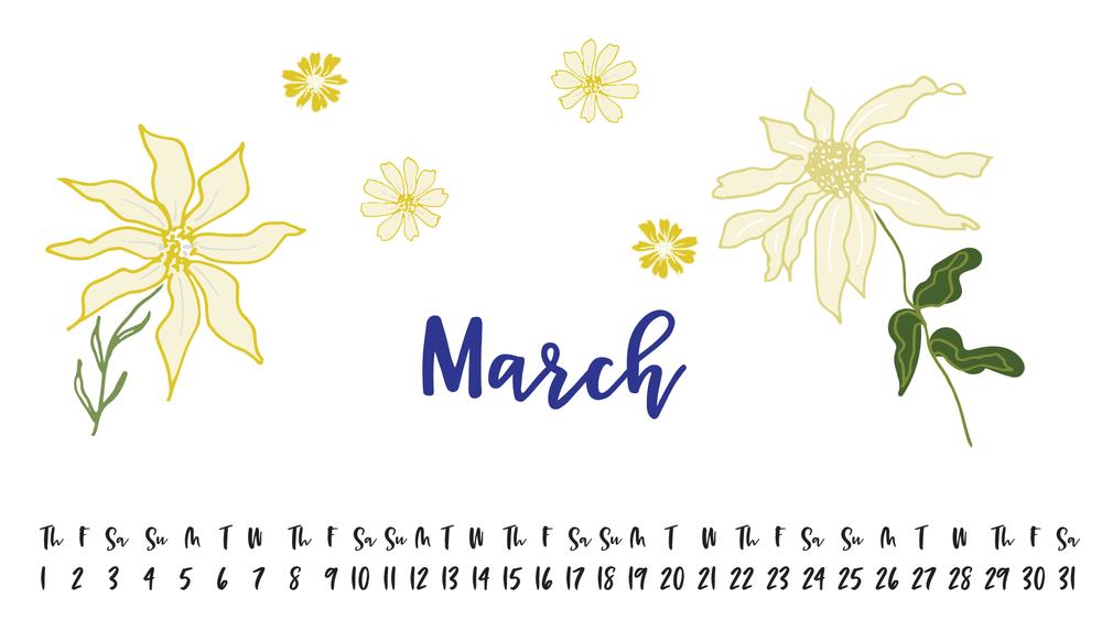 March-Desktop-calendar.png