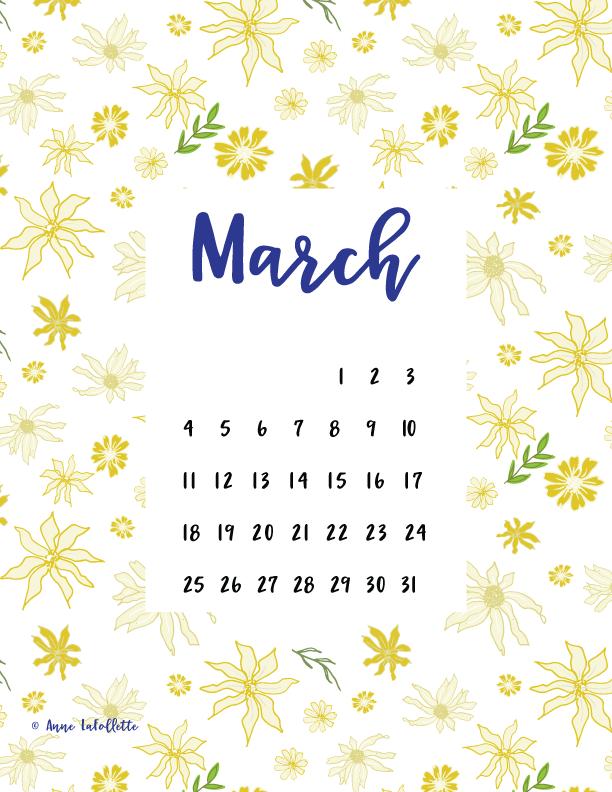 March-2018-calendar-regular-paper-size.png