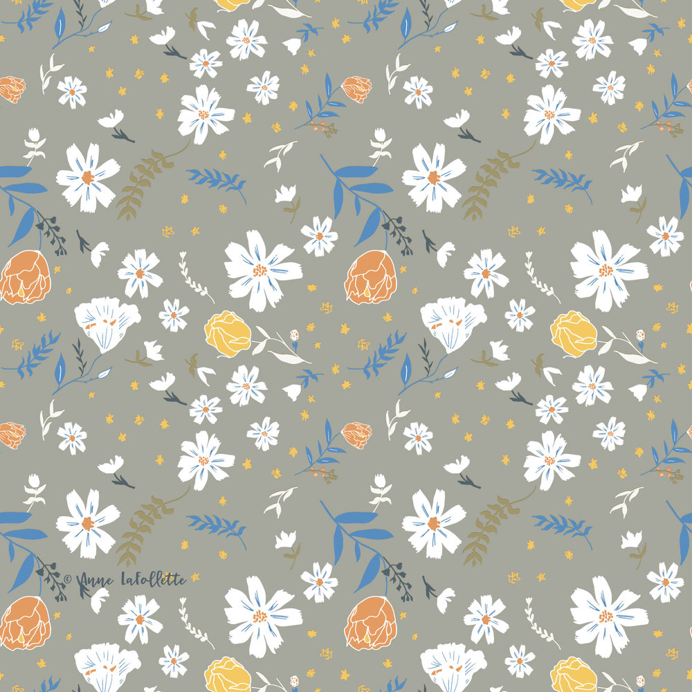 Floral-pattern-blue-white-orange.jpg