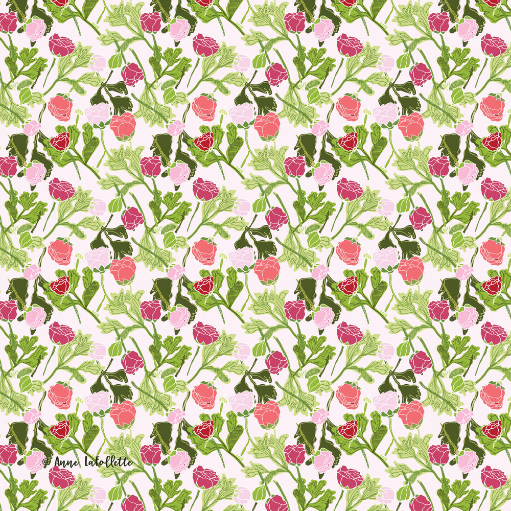 Final-Ranuculus-Pattern-with-signature.jpg