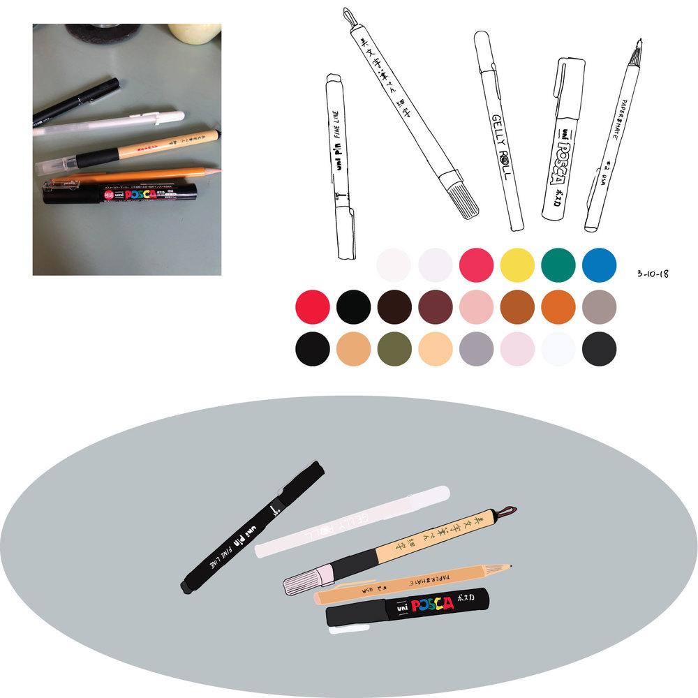 Pen-&-Pencil-Pattern.jpg