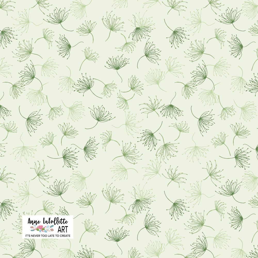Green-version-of-floral.jpg